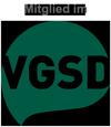 vgsd-logo-ohne-schrift-mini