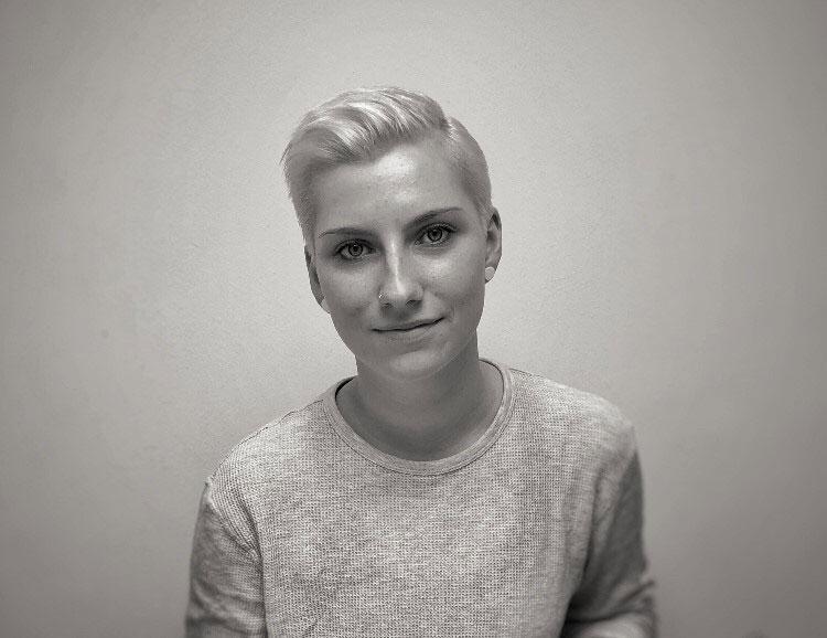 Joanne Macholdt