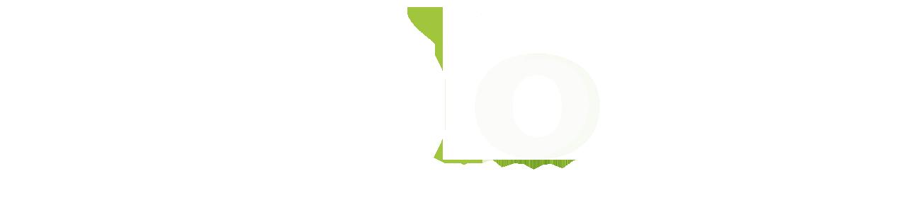 Biozentrale