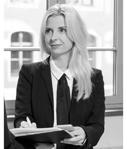 Katrin Kuchling