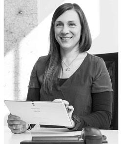 Kristin Kurbjuweit